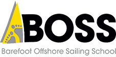 Barefoot Offshore Sailing School